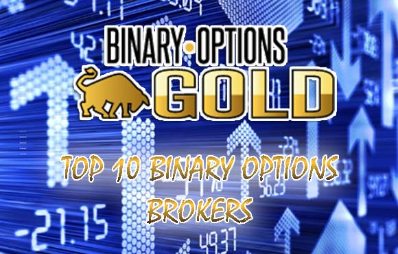 Option trading broker comparison