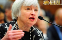 US Fed Raises Interest Rates For Third Time In A Decade by 0.25%